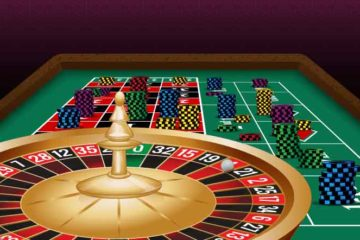 Roulette, quanti tipi di roulette esistono